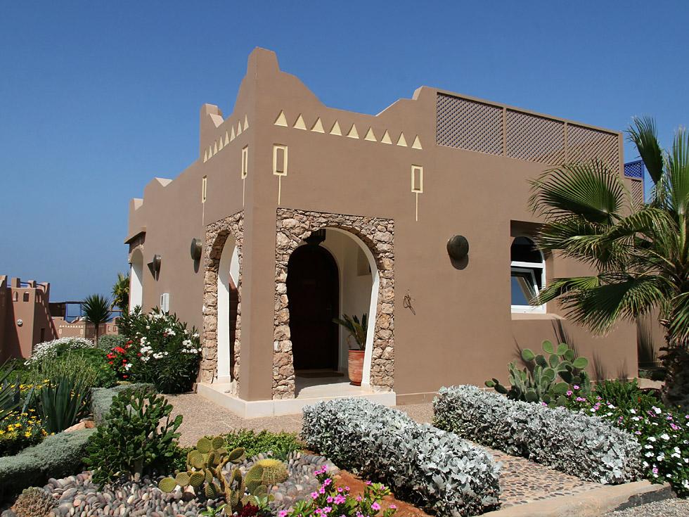 les maisons au maroc trendy vente maison m maroc uac with les maisons au maroc simple maison. Black Bedroom Furniture Sets. Home Design Ideas