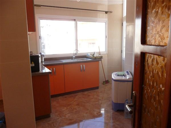 Avito Agadir Appartement