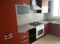 Location Appartement Agadir