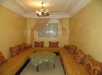 maroc immobilier