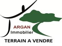 Vente Terrain Agadir