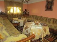 Vente Villa Agadir
