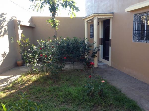Villa à vendre à Taroudant