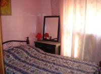 Appartement à louer Agadir