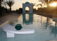 maroc immobilier