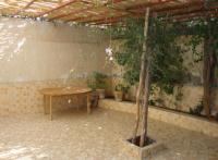 Vente Maison de campagne Agadir
