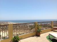 Maison de campagne à vendre Agadir