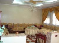 Maison de Ville à vendre Agadir