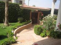 Location Villa Agadir