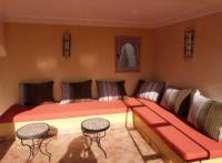 Vente Riad Agadir