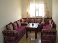 maroc appartement