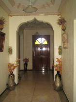 Vente Appartement Agadir