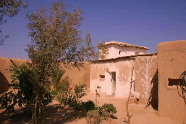 Comment Construire Une Maison Au Maroc - Vente Maison Essaouira De