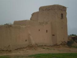 Vente Riad  renover Taroudant