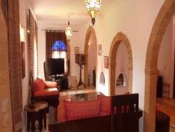 Vente Villa Essaouira