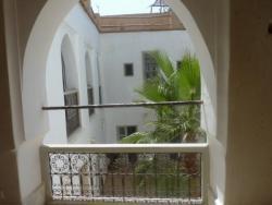 Vente Riad Taroudant