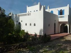 Villa� vendre