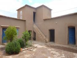 Vente immobilier taroudant immobilier taroudant vente for Extension maison zone rurale