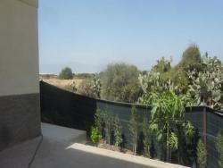 Immobilier taroudant au maroc annonces immobilieres for Extension maison zone rurale