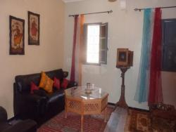 Appartement� vendre