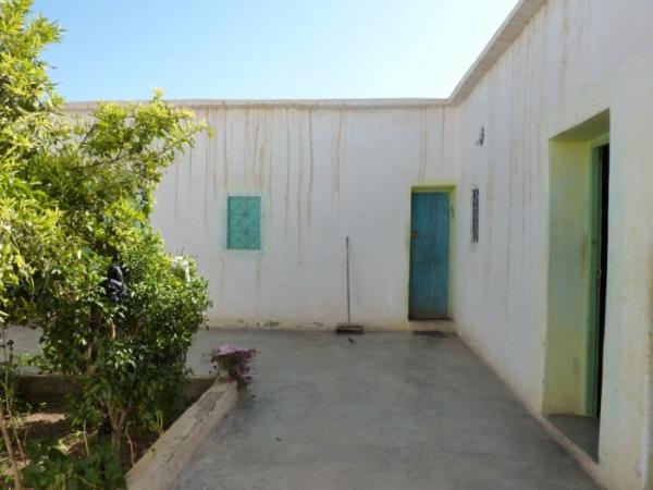 maison de campagne vendre au maroc vente maison de campagne au maroc pas cher p15. Black Bedroom Furniture Sets. Home Design Ideas