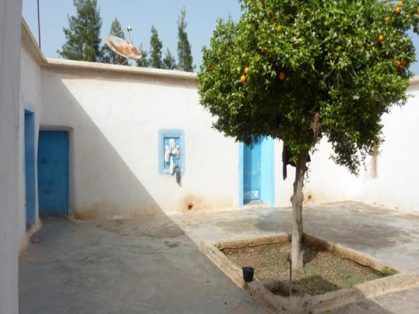 maison de campagne vendre au maroc vente maison de campagne au maroc pas cher p12. Black Bedroom Furniture Sets. Home Design Ideas