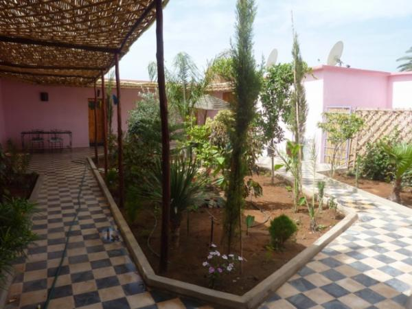maison de campagne vendre au maroc vente maison de campagne au maroc pas cher p11. Black Bedroom Furniture Sets. Home Design Ideas