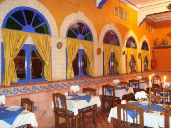 Commerce à vendre à Essaouira