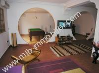 Vente Maison de Ville Agadir